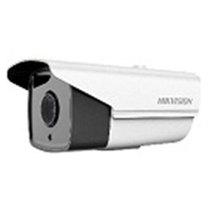 海康威视 DS-2CD1201D-I3(100W像素)产品图片主图