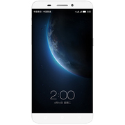 乐视 超级手机1 16GB 移动联通双4G版(白色)