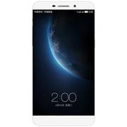 乐视 超级手机1 Pro 32GB移动联通双4G版(白色)