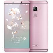 乐视 超级手机 Max 蓝宝石全网通版 粉色