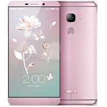 乐视 超级手机 Max 蓝宝石全网通版 粉色产品图片主图