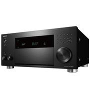安桥 TX-RZ800(B) 7.2声道全景声网络影音接收机 AV功放机 黑色