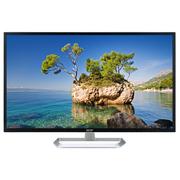 宏碁  EB321HQU widp 31.5英寸 2K分辨率LED背光液晶显示器