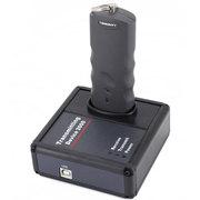 兰德华 L-2000PT接触式巡更棒数据传输座