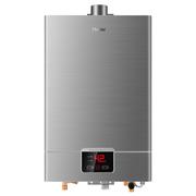 海尔 JSQ32-UT(12T) 16升恒温燃气热水器(天然气) 6年包修