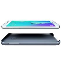 三星 S6 edge+ 手机 无线移动电源/充电宝 银色产品图片主图