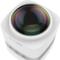 WIPET 全景摄像机  S1 白产品图片4