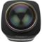 WIPET 全景摄像机  S1 黑产品图片2
