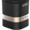 WIPET 全景摄像机  S1 黑产品图片3