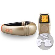 攀高 智能颈椎按摩仪 PG-2601B16