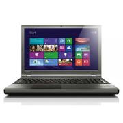 ThinkPad T540p(20BFA1SPCD):i7-4710MQ 4G 500G