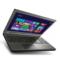 ThinkPad T540p(20BFA1SPCD):i7-4710MQ 4G 500G产品图片2
