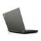 ThinkPad T540p(20BFA1SPCD):i7-4710MQ 4G 500G产品图片3