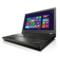 ThinkPad T540p(20BFA1SPCD):i7-4710MQ 4G 500G产品图片4