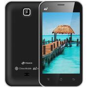 天语 L810 移动4G 智能手机 黑色