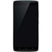 联想 乐檬K4 Note(移动4G)