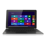 Hagile宏捷电 M11 11.6寸平板电脑(Wifi版256GB windows10)