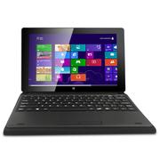 Hagile宏捷电 V100 10.1寸平板电脑(WIFI版32GB windows10)