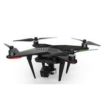 零度智控 探索者XPLORER 高清相机四轴专业航拍飞行器 零度无人机遥控飞机 探索者XPLORER V版产品图片主图