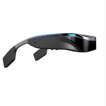 亿美视  E613 安卓智能眼镜3D视频眼镜WIFI蓝牙眼镜 3D便携式智能电视移动影院产品图片主图
