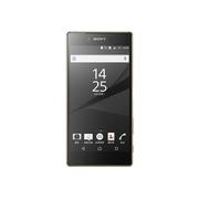 索尼 Xperia Z5 Premium 尊享版 璨光金
