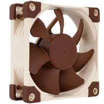猫头鹰 NF-A8 ULN 8cm 静音风扇 CPU风扇 机箱风扇产品图片主图