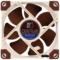 猫头鹰 NF-A8 ULN 8cm 静音风扇 CPU风扇 机箱风扇产品图片3
