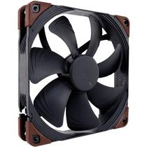 猫头鹰  NF-A14 industrialPPC-2000 IP67 PWM 4cm工业风扇 机箱冷排风扇产品图片主图