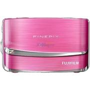 富士 Z81 数码相机(粉红色)
