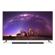 小米 电视3 70英寸 4K屏
