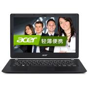 宏碁 TMP238 13.3英寸轻薄笔记本电脑(i5-6200U 4G 8G SSHD+500G 核芯显卡 蓝牙 Win10)