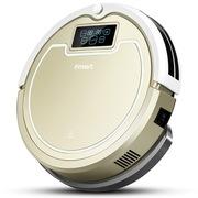 福玛特 扫地机器人E-R302G 全自动充电智能擦地拖地家用吸尘器扫地机器人