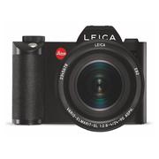 徕卡 SL (typ601) 小S 全画幅无反数码相机(24-90mm/2.8-4 ASPH)