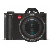 徕卡 SL (typ601) 小S 全画幅无反数码相机(24-90mm/2.8-4 ASPH)产品图片主图