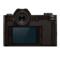 徕卡 SL (typ601) 小S 全画幅无反数码相机(24-90mm/2.8-4 ASPH)产品图片2