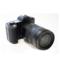 徕卡 SL (typ601) 小S 全画幅无反数码相机(24-90mm/2.8-4 ASPH)产品图片3