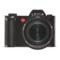 徕卡 SL (typ601) 小S 全画幅无反数码相机(24-90mm/2.8-4 ASPH)产品图片4
