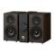 索尼 CAS-1/BC 高保真音响 桌面微HI-FI音乐系统  黑色产品图片2