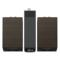 索尼 CAS-1/BC 高保真音响 桌面微HI-FI音乐系统  黑色产品图片3