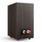 索尼 CAS-1/BC 高保真音响 桌面微HI-FI音乐系统  黑色产品图片4