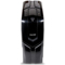 长城 星际传奇 X-05 游戏电脑机箱黑色 (水冷/独立风道/双面板/侧透/背线/SSD/顶置USB3.0)产品图片3