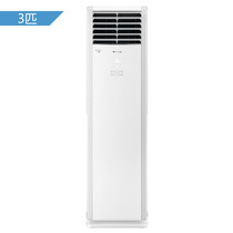 格力 KFR-72LW/(72532)NhAa-3 T爽 定频 3匹立柜式单冷空调产品图片主图