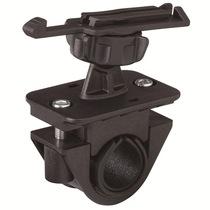 Contour 横杠支架 摄像机配件产品图片主图