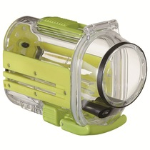Contour ROAM防水壳 摄像机配件产品图片主图