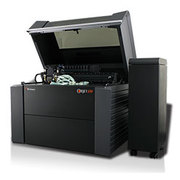 Stratasys Connex2 3D 生产系统