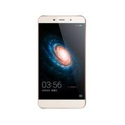 360手机 大神Note3 高配版 全网通 金色版