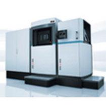 EOS EOSINT M400产品图片主图