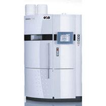 EOS EOSINT P110产品图片主图