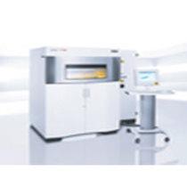 EOS EOSINT P760产品图片主图
