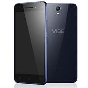 联想 Vibe S1 Lite  蓝色